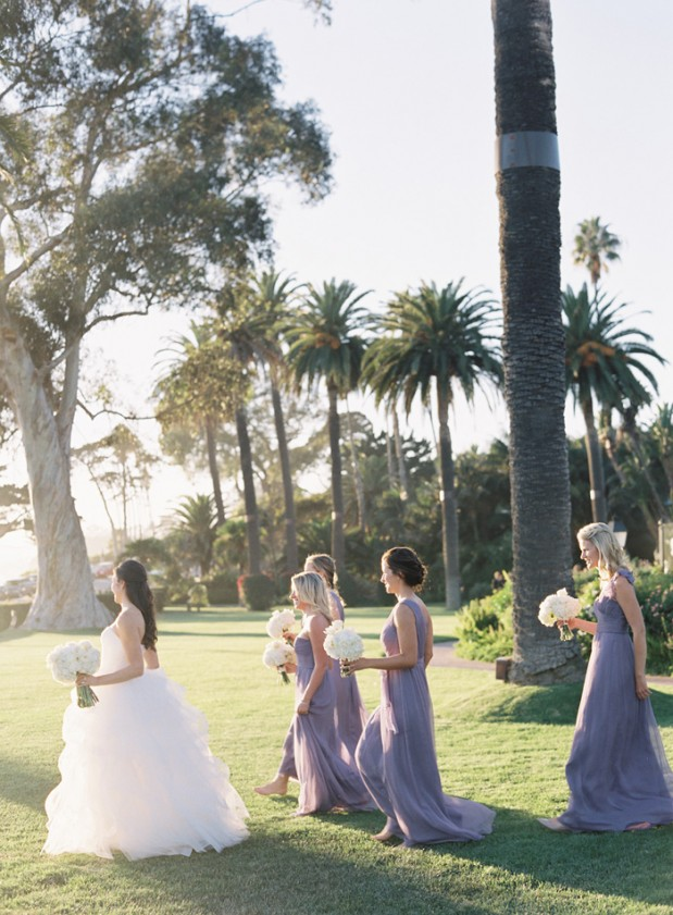 four-seasons-biltmore-santa-barbara-jen-huang-fine-art-weddings-4