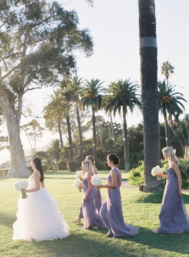 four-seasons-biltmore-santa-barbara-jen-huang-fine-art-weddings-4