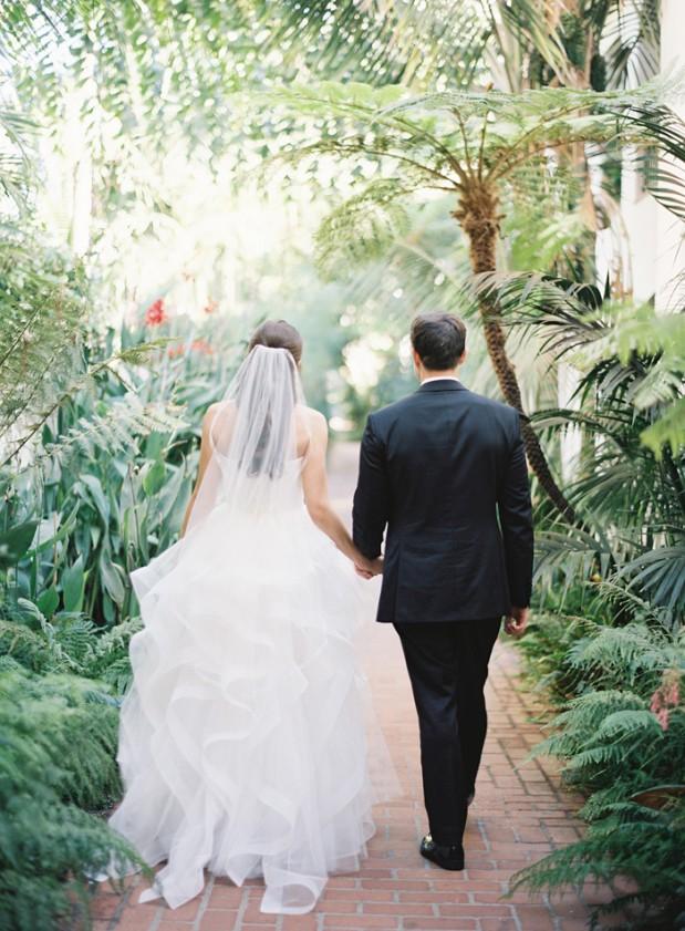 four-seasons-biltmore-santa-barbara-jen-huang-fine-art-weddings-7