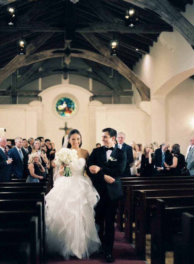 four-seasons-biltmore-santa-barbara-jen-huang-fine-art-weddings-9