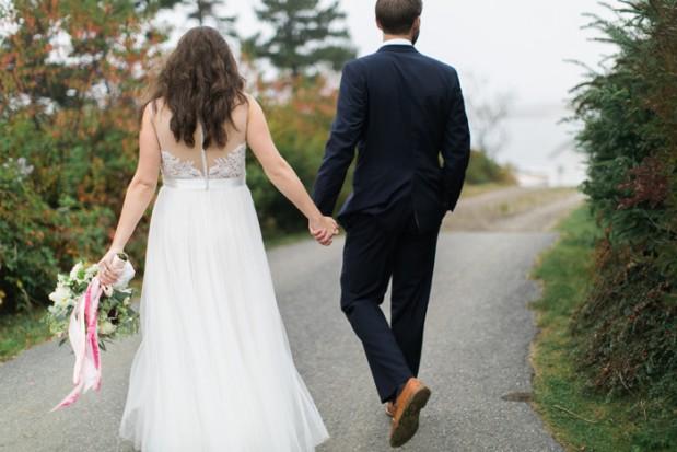 newagen-seaside-inn-wedding-photos-maine-venues-blush-pink-glam-ideas-Jenn_Ethan-hello-love-photography-11
