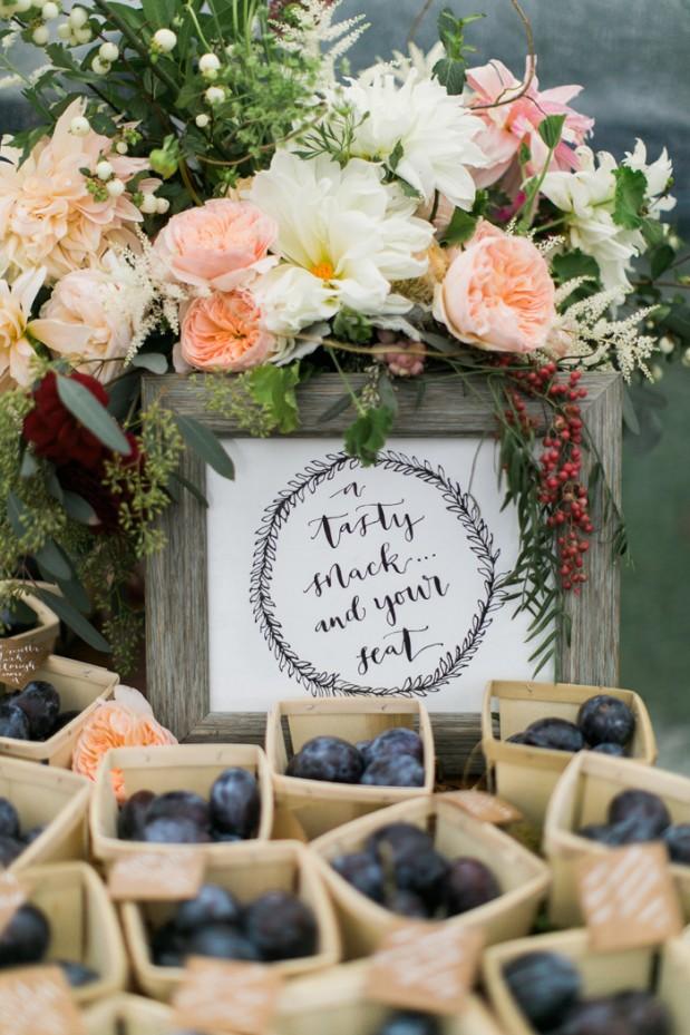 newagen-seaside-inn-wedding-photos-maine-venues-blush-pink-glam-ideas-Jenn_Ethan-hello-love-photography-13