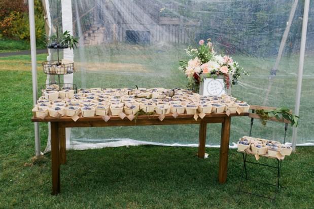 newagen-seaside-inn-wedding-photos-maine-venues-blush-pink-glam-ideas-Jenn_Ethan-hello-love-photography-15