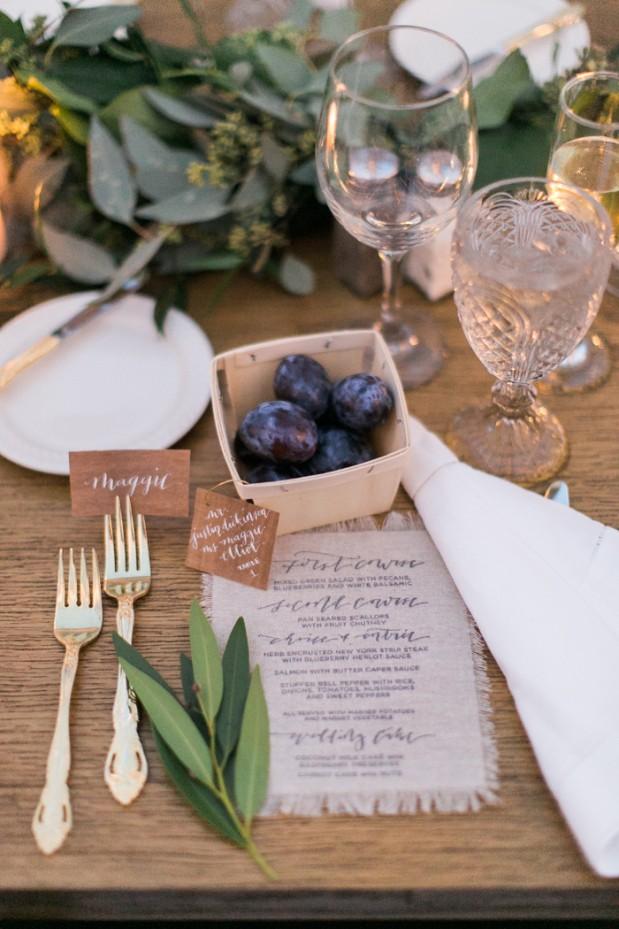 newagen-seaside-inn-wedding-photos-maine-venues-blush-pink-glam-ideas-Jenn_Ethan-hello-love-photography-16