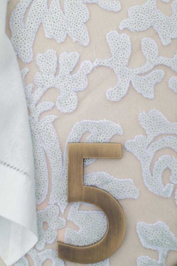 newagen-seaside-inn-wedding-photos-maine-venues-blush-pink-glam-ideas-Jenn_Ethan-hello-love-photography-17