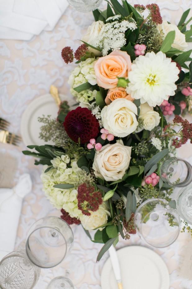 newagen-seaside-inn-wedding-photos-maine-venues-blush-pink-glam-ideas-Jenn_Ethan-hello-love-photography-18