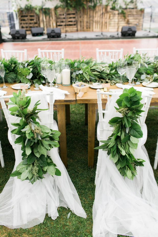 newagen-seaside-inn-wedding-photos-maine-venues-blush-pink-glam-ideas-Jenn_Ethan-hello-love-photography-19