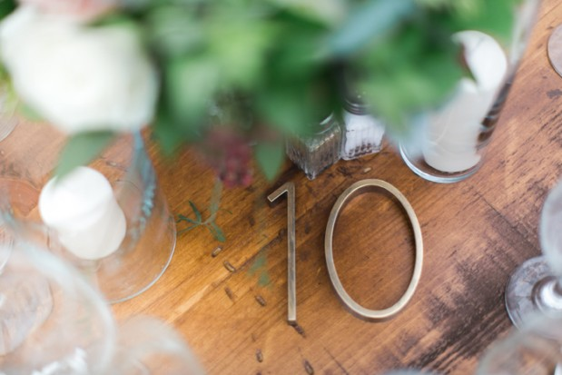 newagen-seaside-inn-wedding-photos-maine-venues-blush-pink-glam-ideas-Jenn_Ethan-hello-love-photography-20