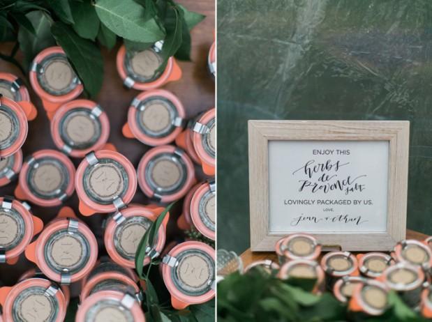 newagen-seaside-inn-wedding-photos-maine-venues-blush-pink-glam-ideas-Jenn_Ethan-hello-love-photography-21