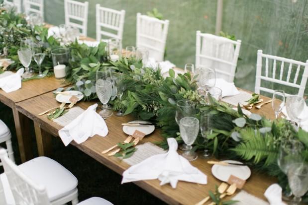 newagen-seaside-inn-wedding-photos-maine-venues-blush-pink-glam-ideas-Jenn_Ethan-hello-love-photography-24