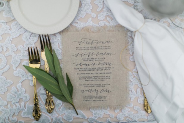 newagen-seaside-inn-wedding-photos-maine-venues-blush-pink-glam-ideas-Jenn_Ethan-hello-love-photography-25