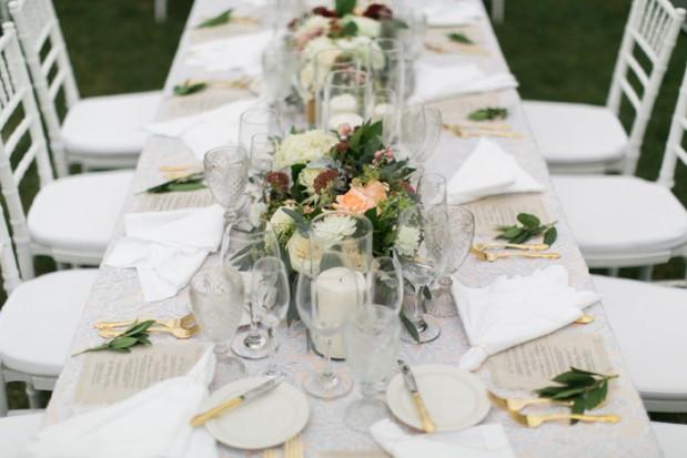 newagen-seaside-inn-wedding-photos-maine-venues-blush-pink-glam-ideas-Jenn_Ethan-hello-love-photography-26