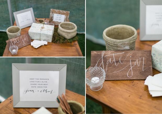 newagen-seaside-inn-wedding-photos-maine-venues-blush-pink-glam-ideas-Jenn_Ethan-hello-love-photography-27