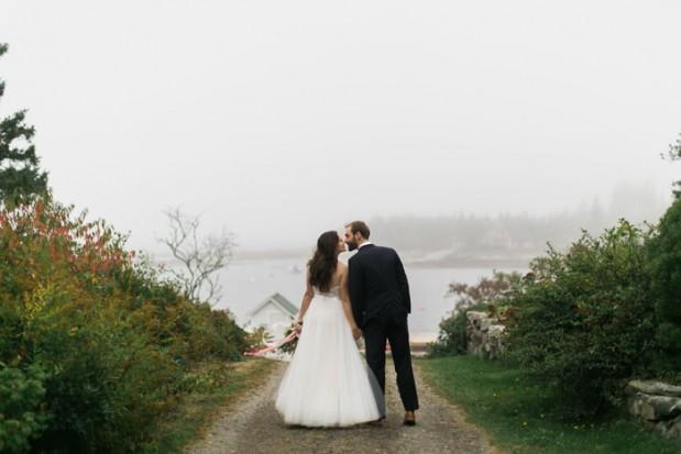 newagen-seaside-inn-wedding-photos-maine-venues-blush-pink-glam-ideas-Jenn_Ethan-hello-love-photography-29