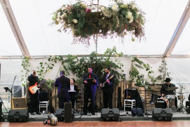 newagen-seaside-inn-wedding-photos-maine-venues-blush-pink-glam-ideas-Jenn_Ethan-hello-love-photography-30