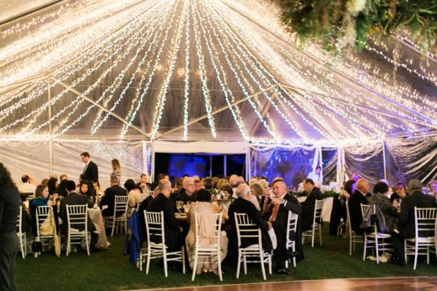newagen-seaside-inn-wedding-photos-maine-venues-blush-pink-glam-ideas-Jenn_Ethan-hello-love-photography-32