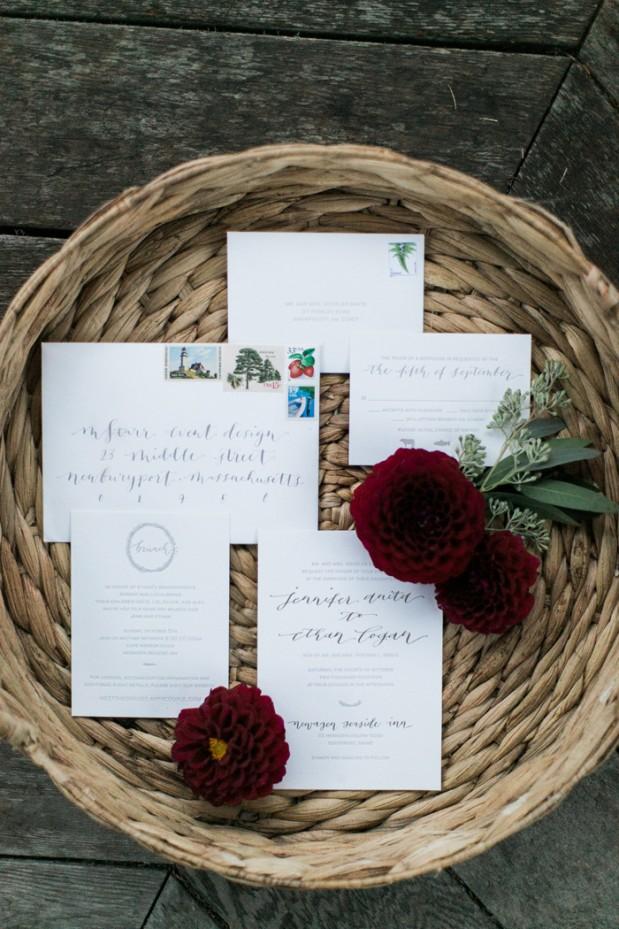 newagen-seaside-inn-wedding-photos-maine-venues-blush-pink-glam-ideas-Jenn_Ethan-hello-love-photography-33