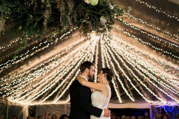 newagen-seaside-inn-wedding-photos-maine-venues-blush-pink-glam-ideas-Jenn_Ethan-hello-love-photography-34