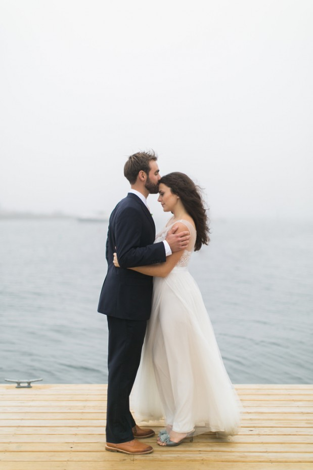 newagen-seaside-inn-wedding-photos-maine-venues-blush-pink-glam-ideas-Jenn_Ethan-hello-love-photography-9