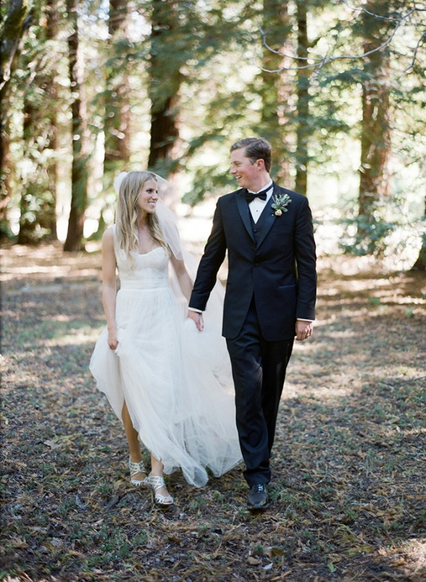 rustic-elegance-our-lady-of-wayside-portolla_valley_wedding_Bret_Cole_Photography_7