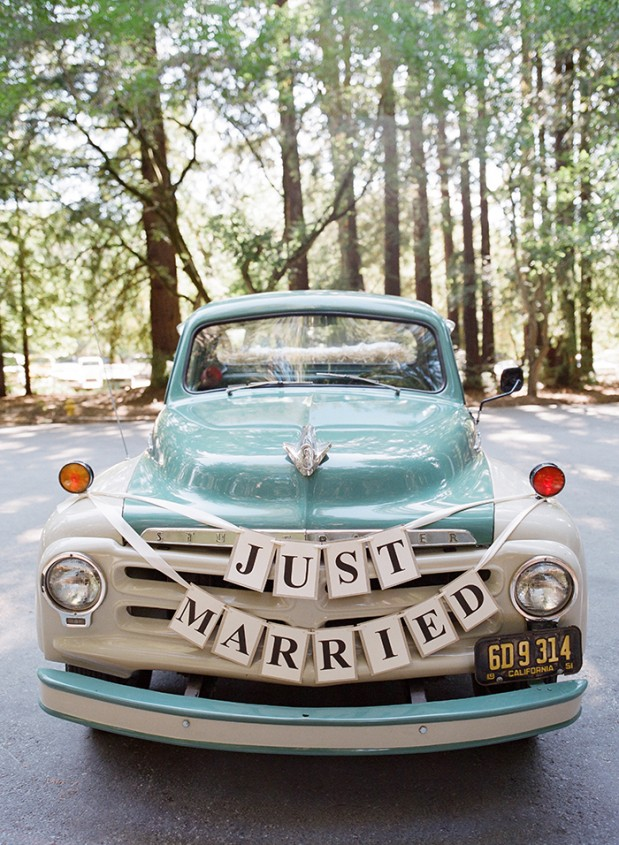 rustic-elegance-our-lady-of-wayside-portolla_valley_wedding_Bret_Cole_Photography_8