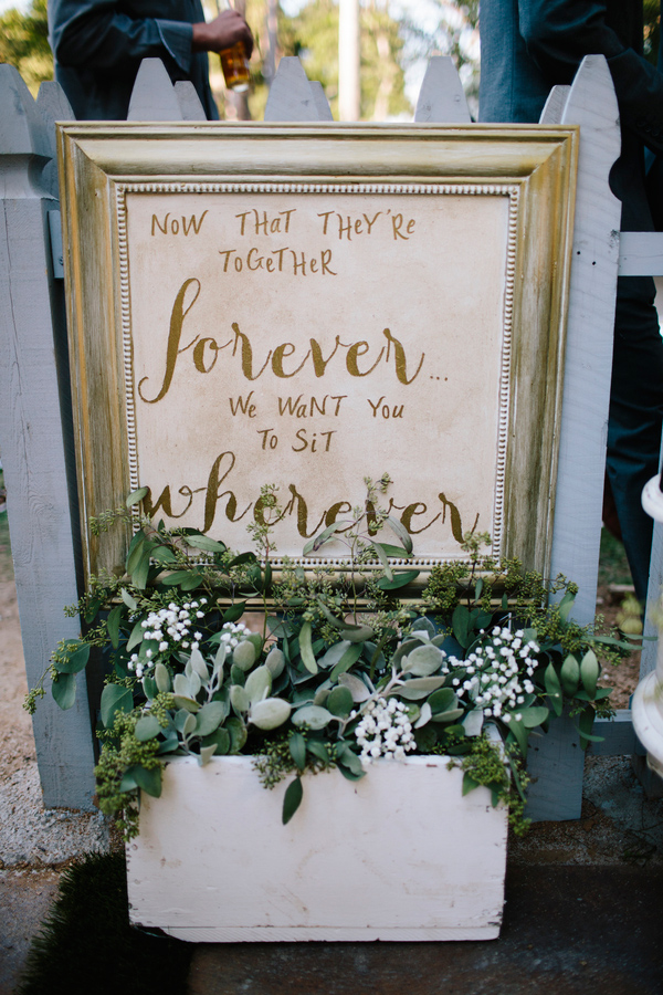 rustic-glam-vintage-wedding-ideas-10