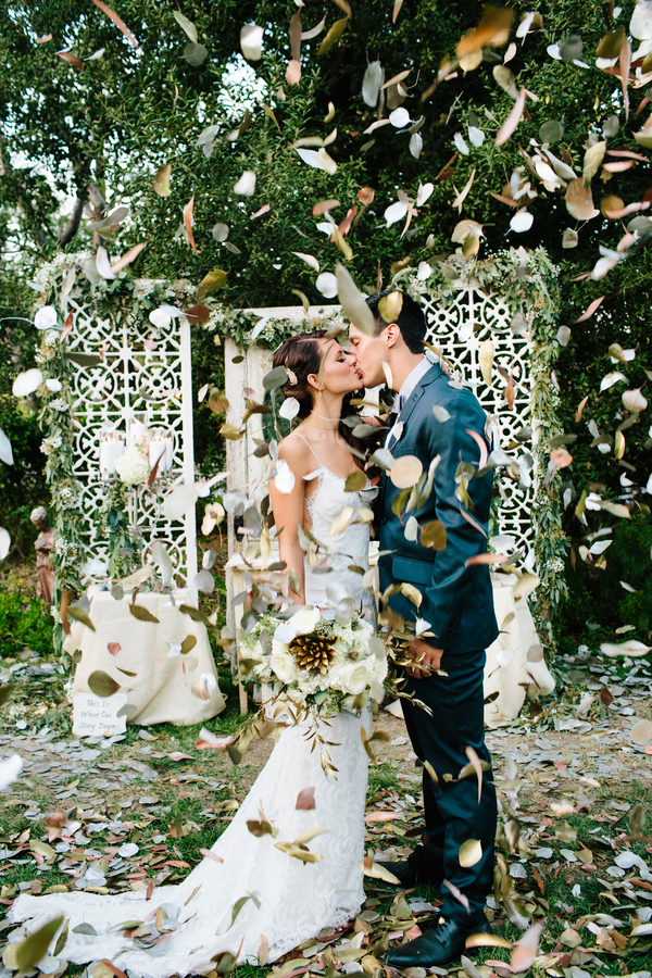 rustic-glam-vintage-wedding-ideas-12