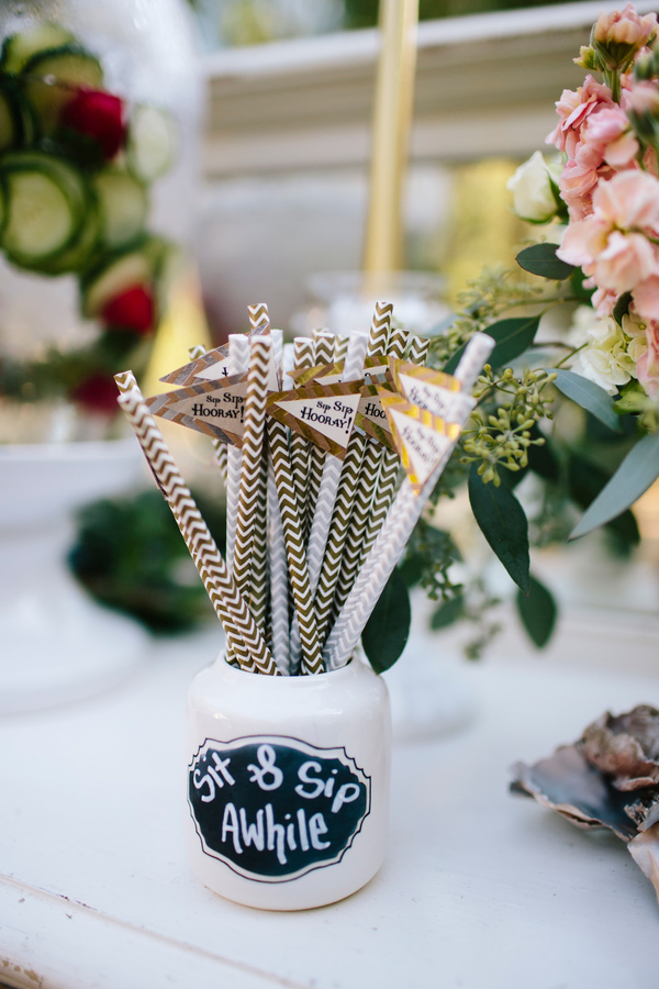 rustic-glam-vintage-wedding-ideas-16