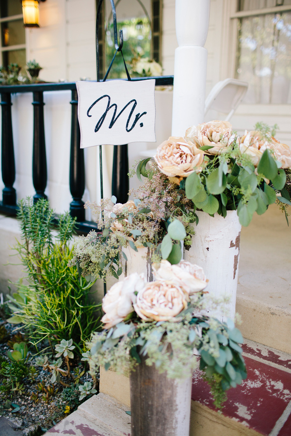 rustic-glam-vintage-wedding-ideas-17
