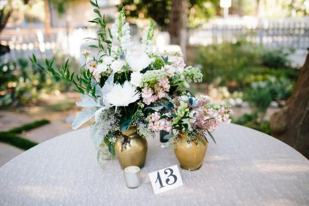 rustic-glam-vintage-wedding-ideas-18