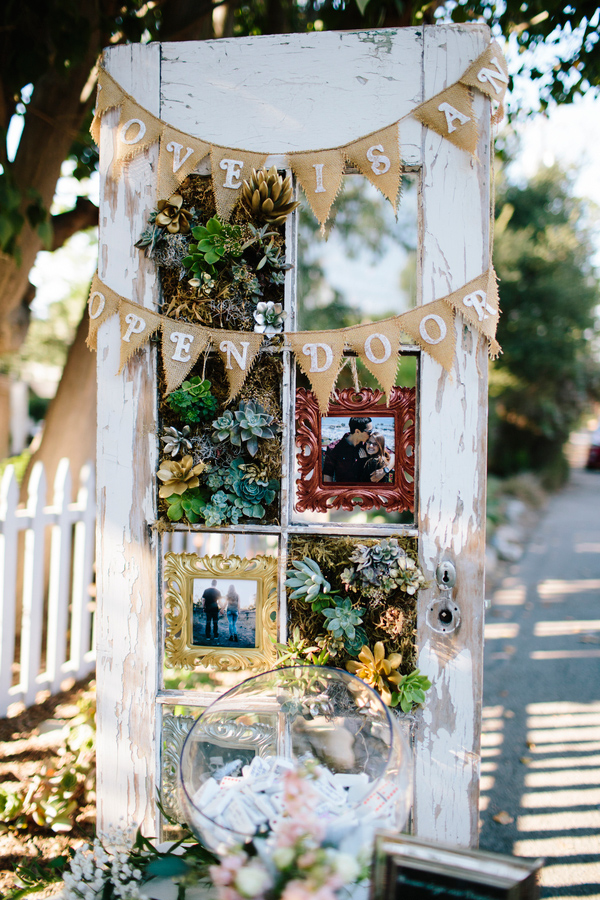 rustic-glam-vintage-wedding-ideas-7
