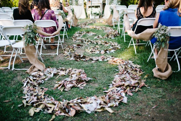 rustic-glam-vintage-wedding-ideas-8