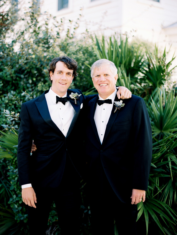 seaside-beach-florida-wedding-11