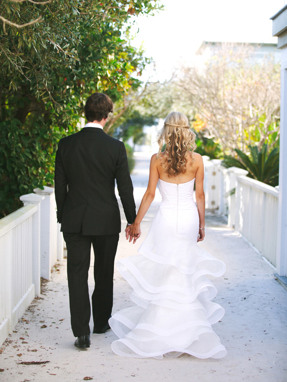 seaside-beach-florida-wedding-19