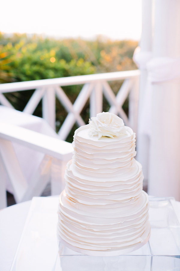 seaside-beach-florida-wedding-21