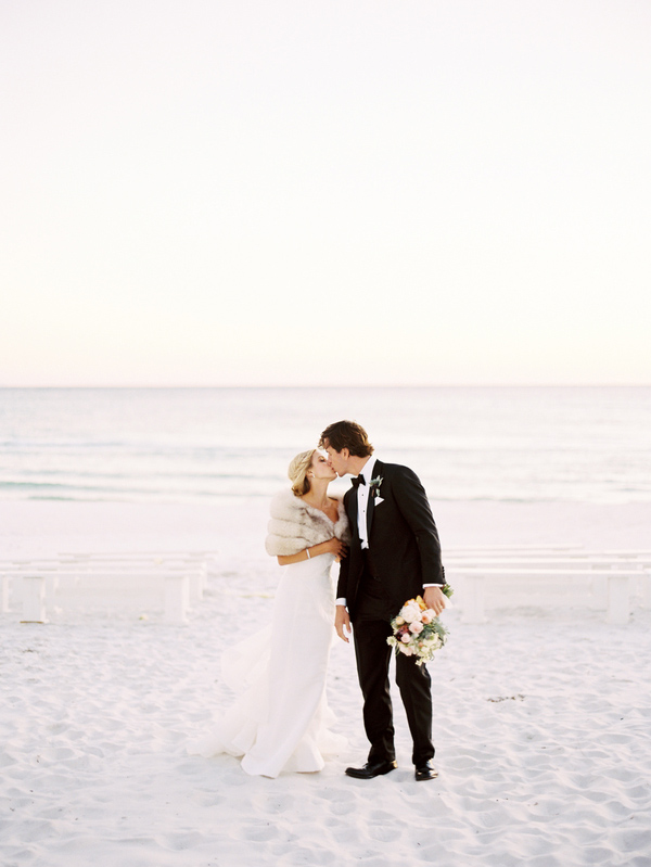 seaside-beach-florida-wedding-22