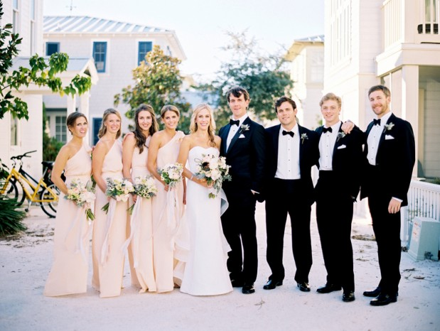 seaside-beach-florida-wedding-7