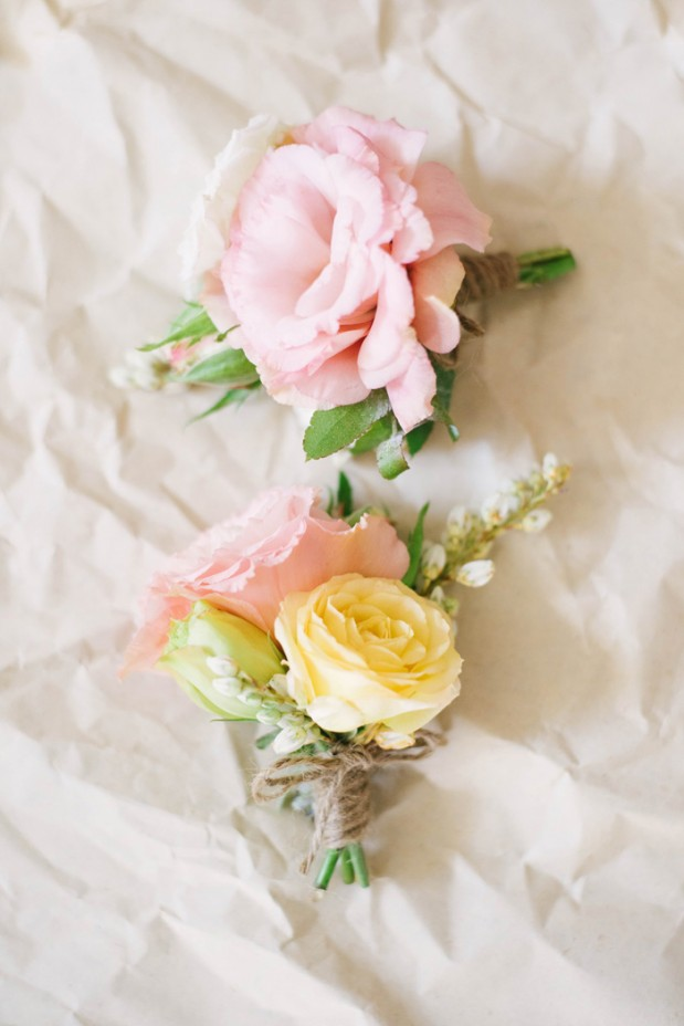 spring-diy-wedding-sarah-kieran-6