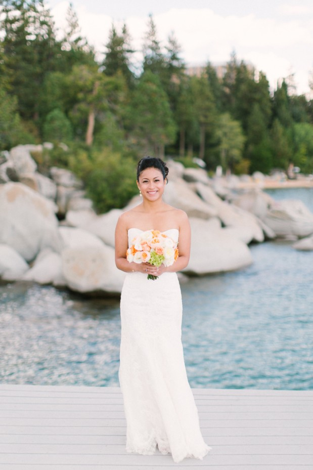 the-fairwinds-estate-lake-tahoe-wedding-12