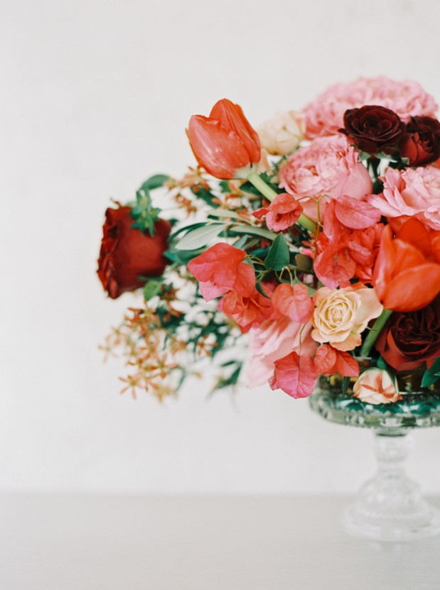valentines-day-flowers-red-pink-mariel-hannah-10