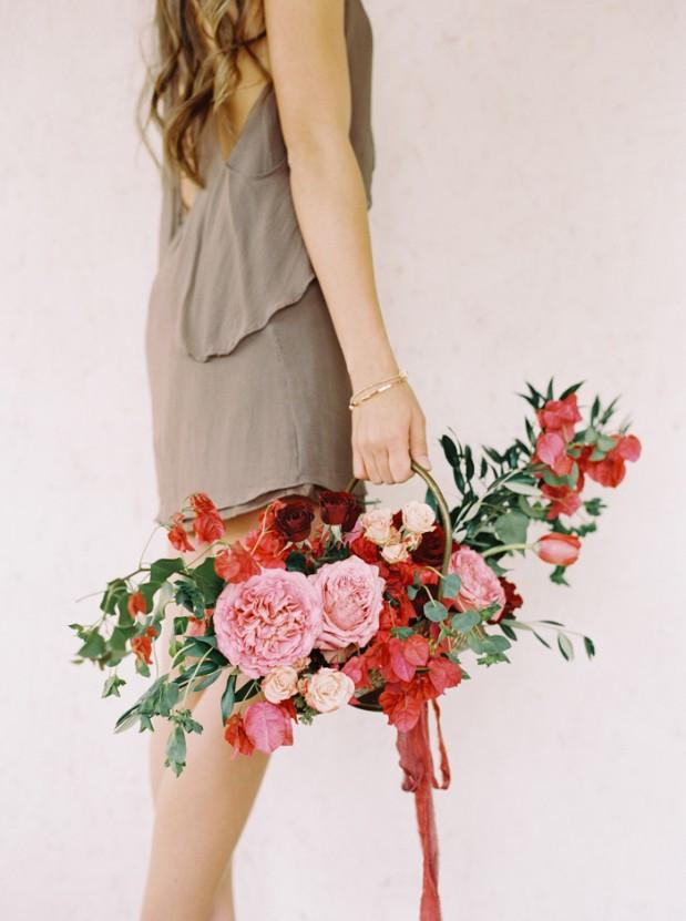 Happy Valentine S Day Best Wedding Blog