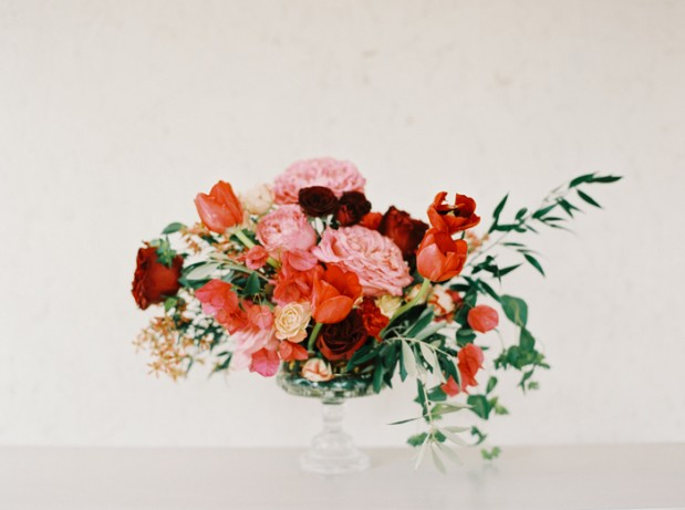valentines-day-flowers-red-pink-mariel-hannah-3