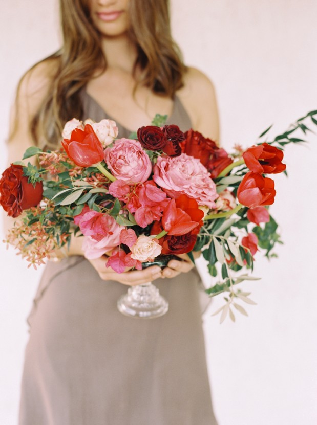 valentines-day-flowers-red-pink-mariel-hannah-6