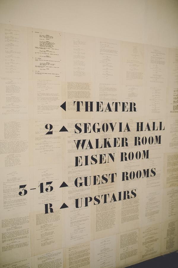walt-disney-concert-hall-wedding-decor0002