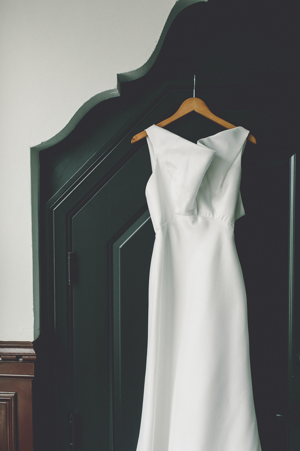walt-disney-concert-hall-wedding-decor0003