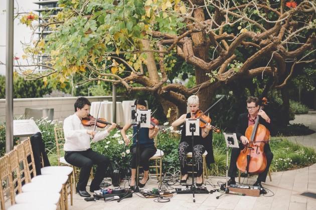 walt-disney-concert-hall-wedding-decor0013