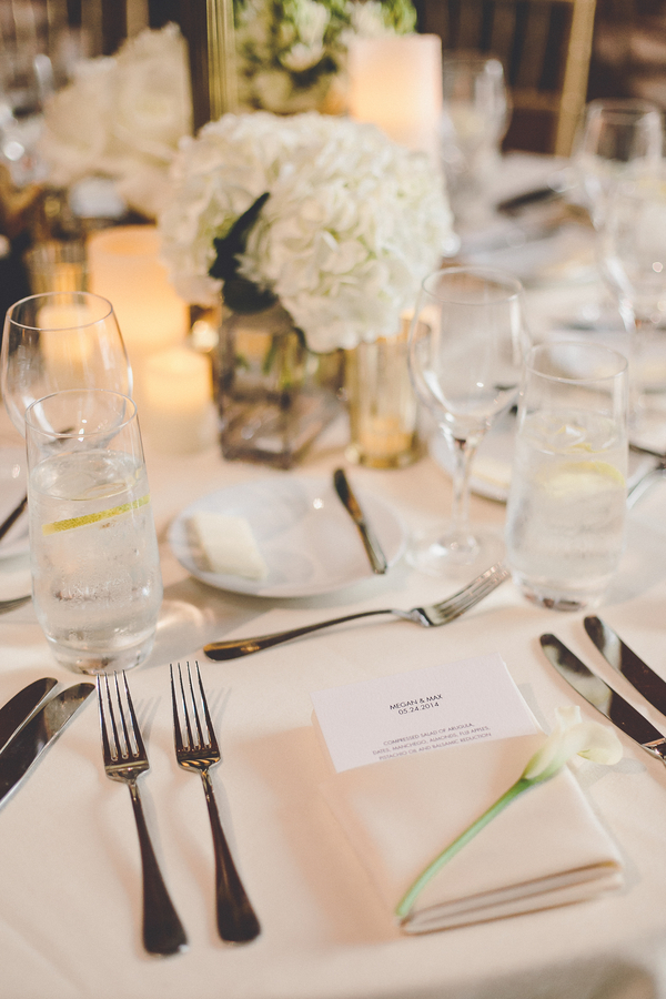 walt-disney-concert-hall-wedding-decor0026