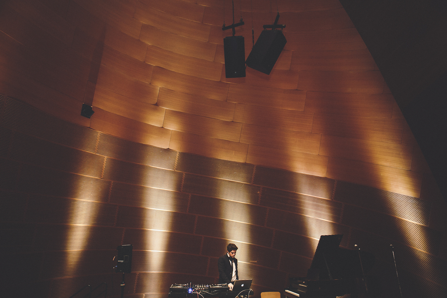 walt-disney-concert-hall-wedding-decor0033
