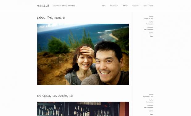 yeonhee-lee.squarespace.com - 2