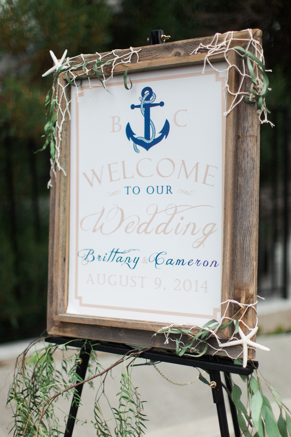 Dana-Point-Harbor-Nautical-Wedding-decor-ideas_00031